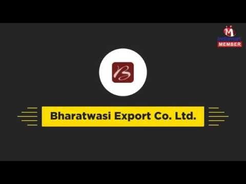 Fragrance Agarbatti and Incence Sticks by Bharatwasi Export Co. Ltd., Delhi