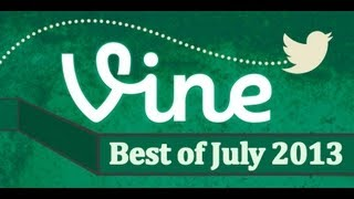 Vine Video - The Tao of Badass Review - Best Vine Videos - MNPHQMedia
