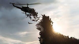 WORLD WAR Z E3 2018 ГЕЙМПЛЕЙ ДЕМО