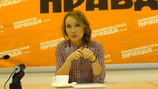 Холостяк 3 сезон - 1