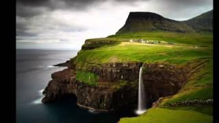 Деревни Фарерских островов(ПОДПИСЫВАЙТЕСЬ на канал впереди будет еще много интересного и КРАСИВОГО. Вот еше ИНТЕРЕСНОЕ видио)) ----..., 2015-12-24T20:35:24.000Z)