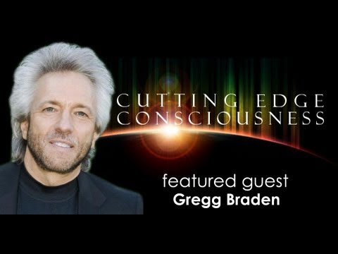 Gregg Braden: From Competition to Cooperation - An Emerging World Order
