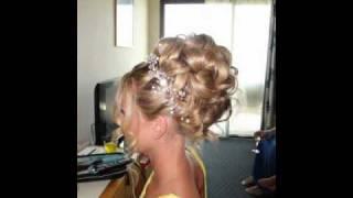 Bridal Make-over.wmv