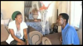 Baba Munini Joe Part 1 -  2013 Zimbabwe drama