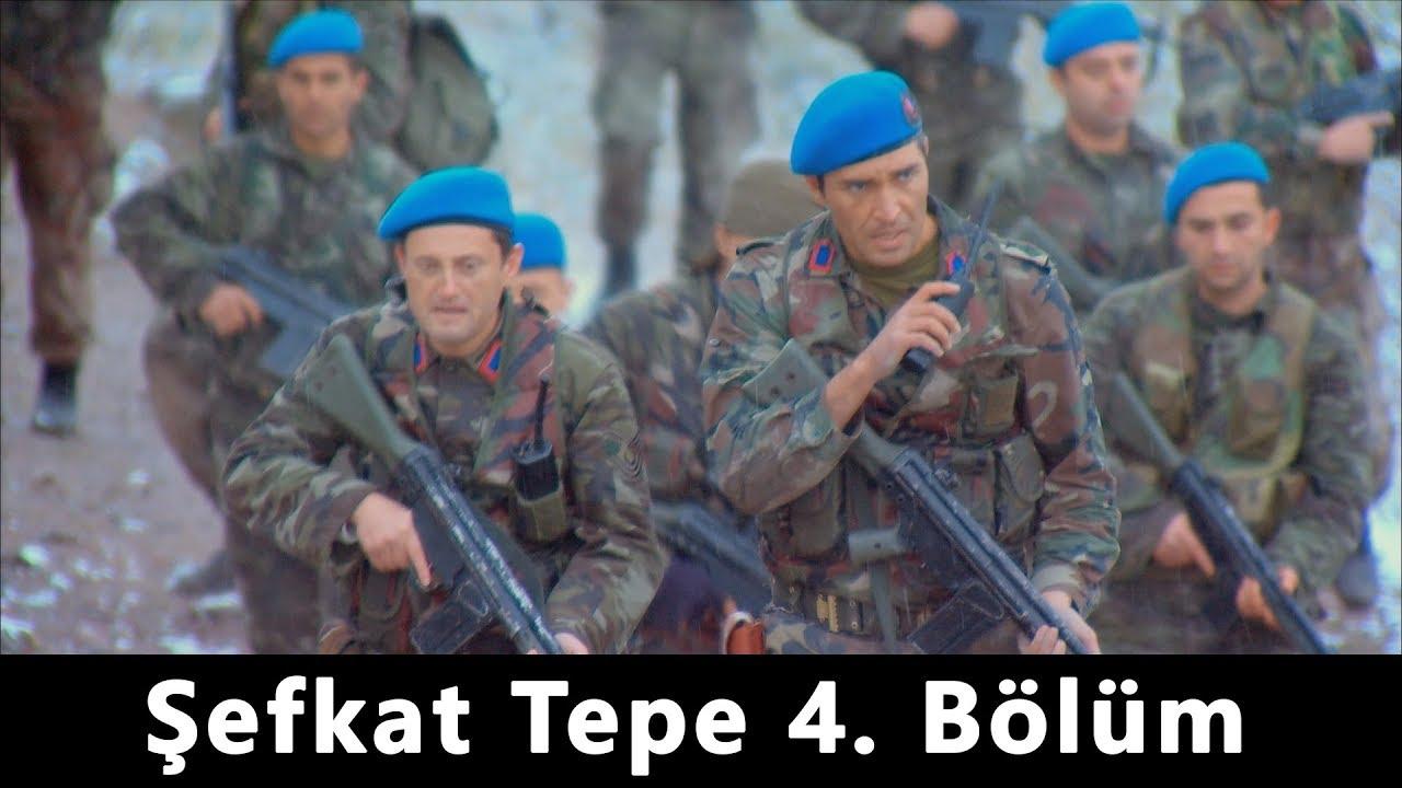 Download Şefkat Tepe Bölüm 04