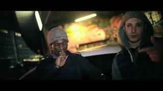 Stretch - Fresh Home / Hot Nigga | Video by @PacmanTV @StretchNPK