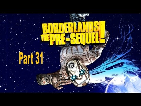 Borderlands: The Pre-Sequel Season Pass| Best Steam games only on ...