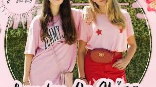 Landen Op Ibiza - Girlys Blog