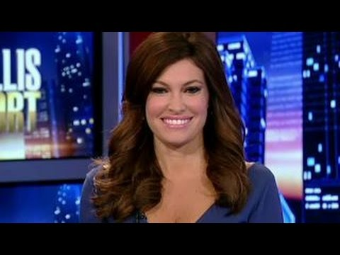 Who Is Kimberly Guilfoyle, Donald Trump Jr 's New Girlfriend