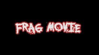 FRAG MOVIE SRP #1 || Баллас