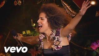 Vanessa Da Mata - Acode