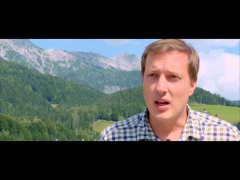 Lehrlingstraining Best Alpine Wellness Hotels