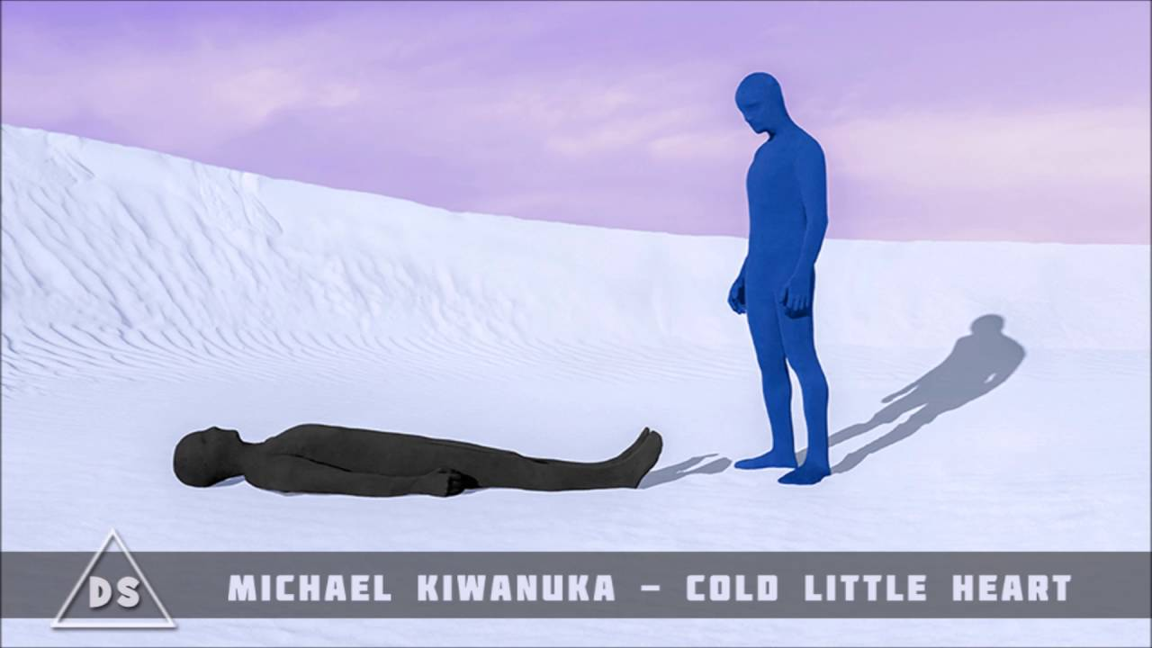 michael-kiwanuka-cold-little-heart-daily-sounds-official