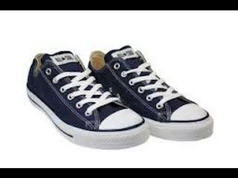 converse all star classic