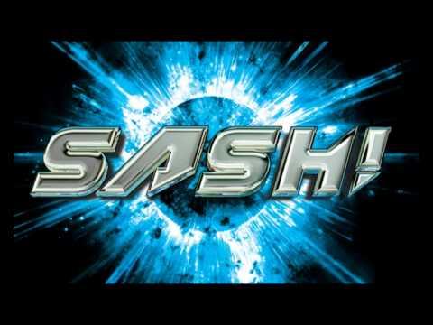 Sash! Radio Megamix 1996-2013