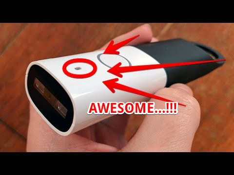 LIKE IT Amazon Dash Wand What You Can And Can't Do With This Alexa Device