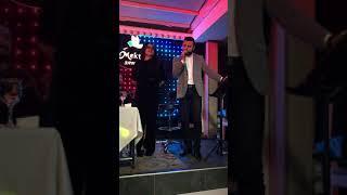 Tülay Maciran-Taner Maciran 2018