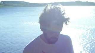 Thomas Dybdahl - Love