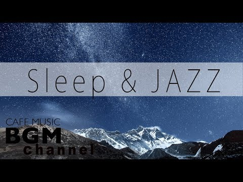Cover Lagu Sleep Jazz - Soothing Jazz Music - Relaxing Jazz Music - Background Jazz Music STAFABAND