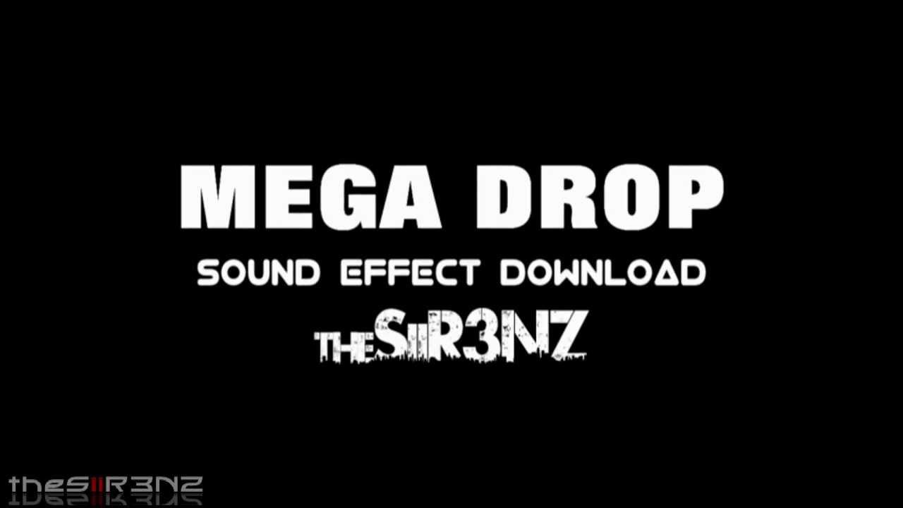 Apollo 13 Quotes Pretty mega bass drop sound effect + download - youtube