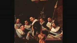 """Gioachino Rossini - Semiramide - """"Ah! quel giorno ognor rammento"""" (Ewa Podles)"""