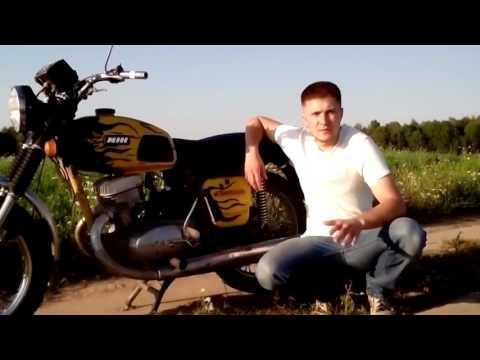 Стоит ли покупать мотоцикл ИЖ Планета?