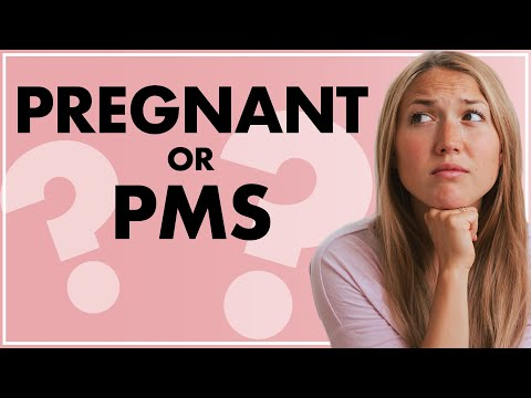 implantation-bleeding-and-early-pregnancy-symptoms-|-birth-doula
