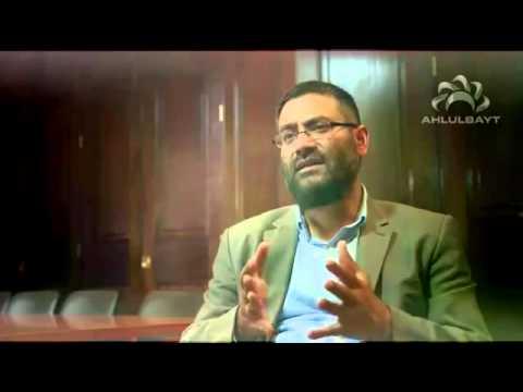 Bbc Documentary 2015 - ISIS - Islamic - Extremism - Full Documentary - HD