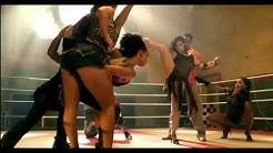Street Dance 2 (Salsa Battle)
