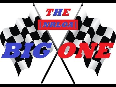 The NRLOA Big One I