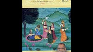 Swami Haridas Giri Guruji Radha Kalyanam The Divine Wedding