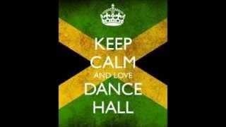 Mix Plena Dancehall Panama & Jamaica 2015 - DJ Adriaan