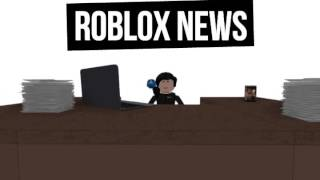Roblox News - Roblox The Last Egg Movie Scene (Short Video)