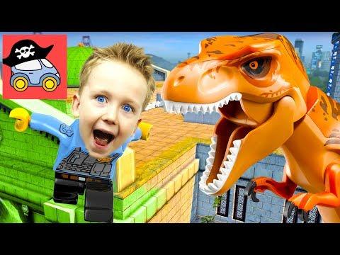 Лего звездные войны игра прохождение на канале жестянка лична жизнь кристен стюарт