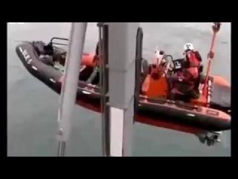 Trans Alaska Pipeline - iLearn Documentary