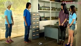 Film Semi Pinoy