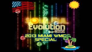 Soulful Evolution 2013 Miami WMC Special (57)