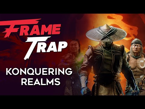 "frame-trap---episode-108-""konquering-realms"""