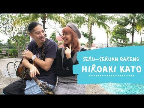 akhirnya!-bisa-interview-hiroaki-kato-|-translator-lagu-moshimo-mata-itsuka-dll