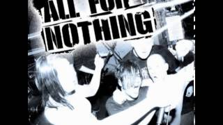 All For Nothing - Start At Zero
