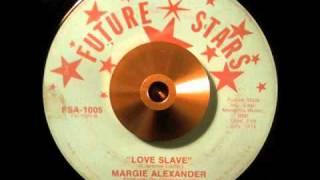 Play Love Slave