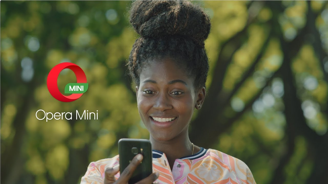 https www google com search client ms opera mini