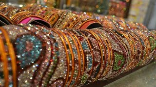 Cheap places to shop in Chennai