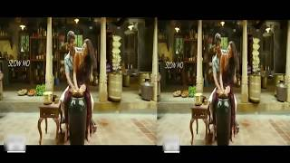 vuclip Top  Trending Viral kajal agarwal Most Hot Scene Video 2017-Vevo Top