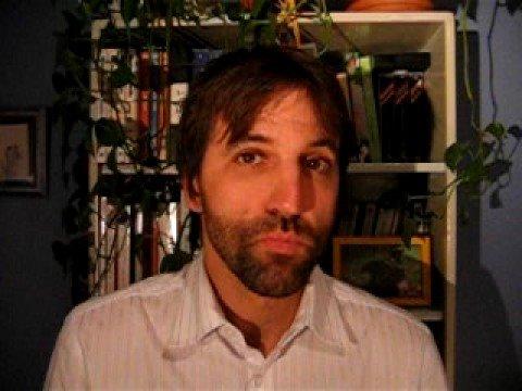 Steven Guilbeault d'Équiterre réagit au débat des chefs