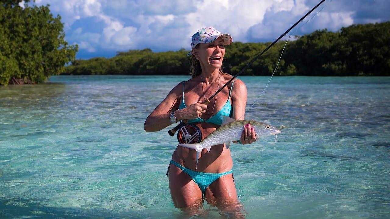 Catch 62 Fish Shop