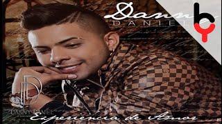 Danny Daniel - Ironia (Homenaje A Frankie Ruiz)