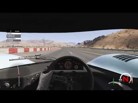Porsche Pack 3 LiveStream 2/3 - Assetto Corsa - PART 115 |