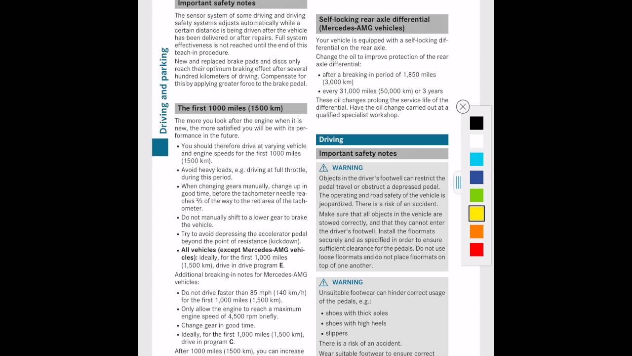 Pdf Reader Pro Edition For Ipad