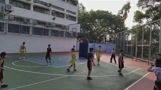 Publication Date: 2017-11-11 | Video Title: 迦密愛禮信籃球邀請賽 lmscps vs lynms(1)